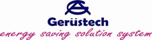 logo gerustech
